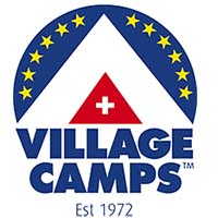 Village Camps Group